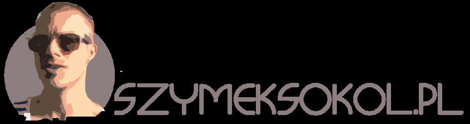 szymeksokol.pl