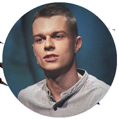 Szymon Sokół
